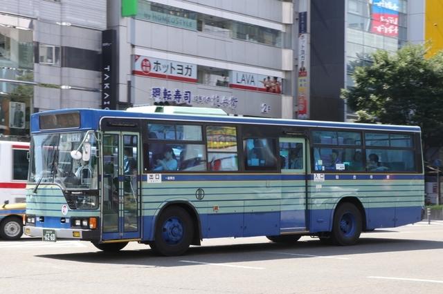 仙台市交通局仙台2306260.2.jpg