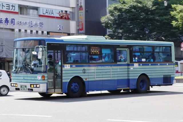 仙台市交通局仙台2306296.2.jpg