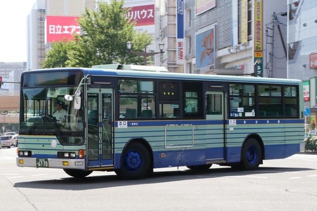 仙台市交通局仙台2306770.2.jpg