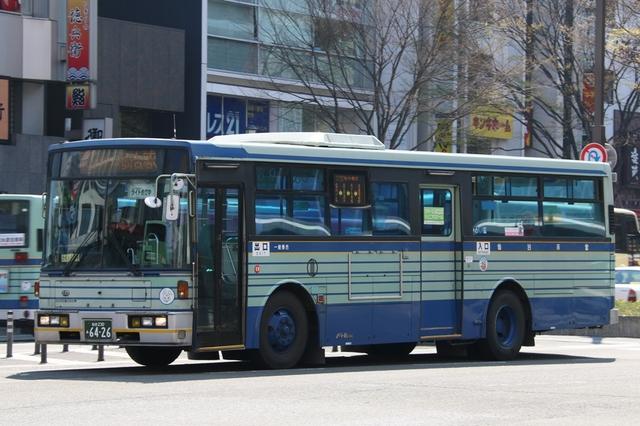 仙台市営仙台2306426.1.jpg