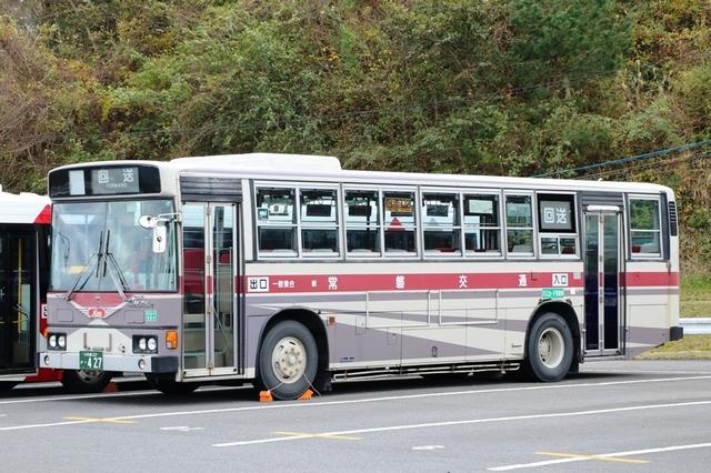 新常磐交通220427.2.jpg