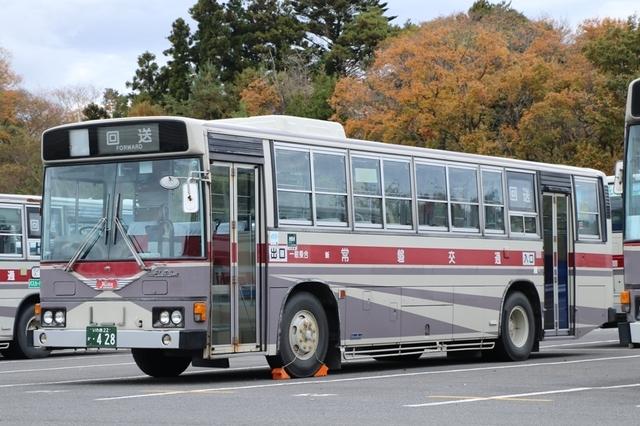 新常磐交通220428.2.jpg