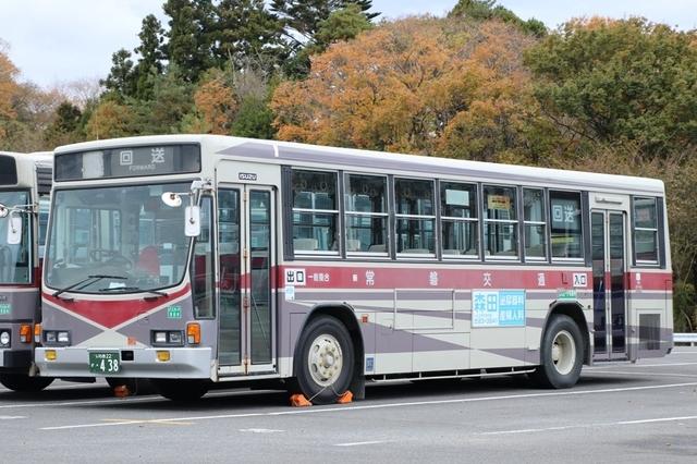 新常磐交通220438.2.jpg