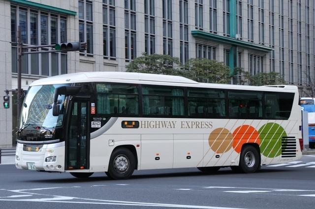 日立電鉄0862.3.jpg