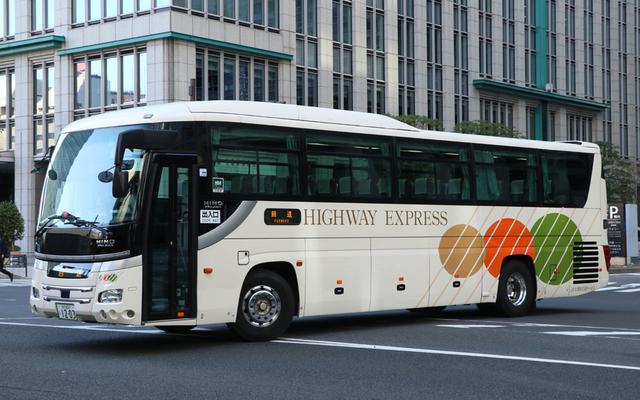 日立電鉄1203.4.jpg