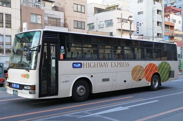 日立電鉄221915.2.jpg