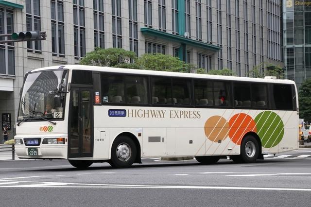 日立電鉄222009.2.jpg