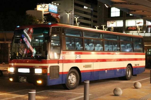 福島交通福島222140.2.jpg