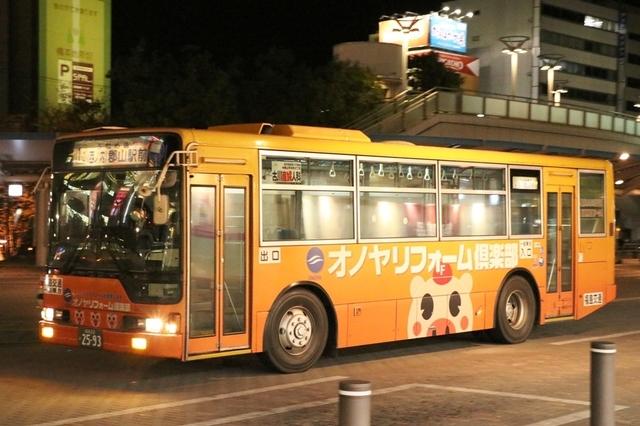 福島交通福島222593.2.jpg