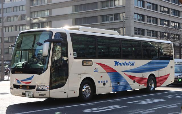 関東鉄道2186YT.1.jpg