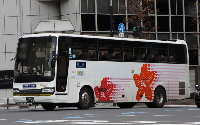 関越交通3529.1.jpg