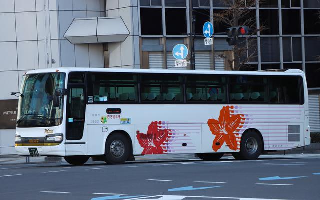 関越交通3532.1.jpg