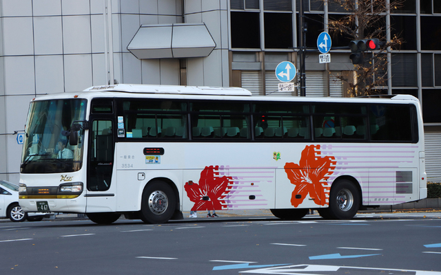 関越交通3534.2.jpg