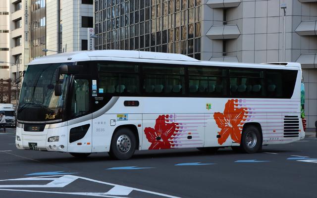 関越交通3535.1.jpg