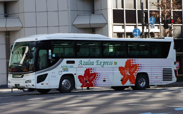 関越交通3538.2.jpg
