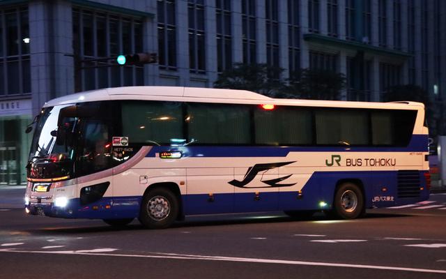 JR東北H677-16406.1.jpg