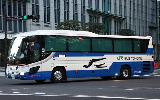 JR東北H677-19401.1.jpg