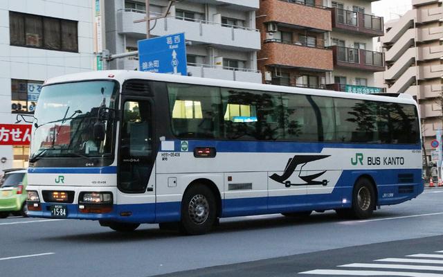 JR関東H651-05408.1.jpg