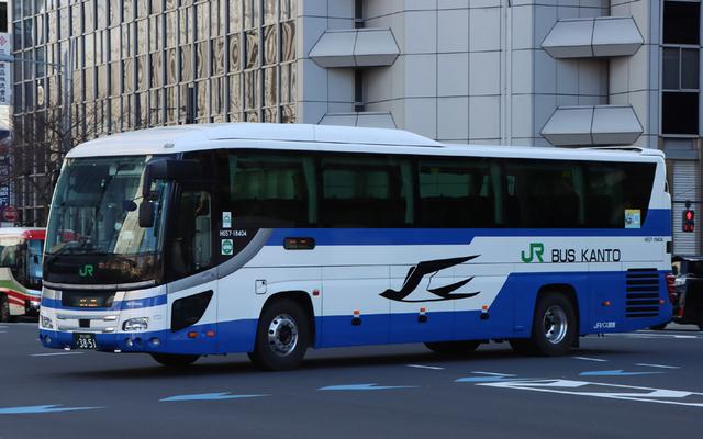 JR関東H657-18404.1.jpg