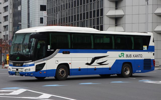 JR関東H657-18406.1.jpg